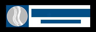 Léčba bolesti zad | Dr. Alfen Logo